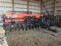 Tye 114-4330 Drill
