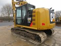 2015 Caterpillar 312EL Excavators and Mini Excavator