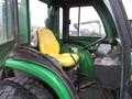John Deere 4710 Tractor