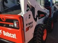 2020 Bobcat S740 Skid Steer