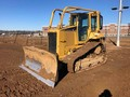 2006 Caterpillar D5N XL Dozer