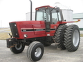 1982 International Harvester 5288 100-174 HP