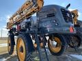 2018 Hagie STS12 Self-Propelled Sprayer