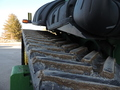 2012 John Deere 9560RT Tractor