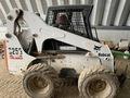 2004 Bobcat S250 Skid Steer