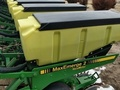 1992 John Deere 7300 Miscellaneous