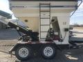 2013 Meridian 240RT Seed Tender