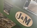 J&M HT-974 Miscellaneous
