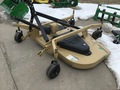 2008 Land Pride FDR2584 Rotary Cutter