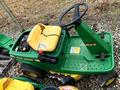 John Deere RX75 Lawn and Garden
