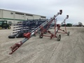 2020 Peck 8X31 TA831E Augers and Conveyor
