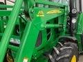 2011 John Deere 6330 Premium 100-174 HP