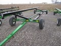 2014 E-Z Trail 880 Header Trailer