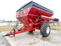 2008 Brent 780 Grain Cart