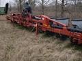2010 Case IH 1230 Planter