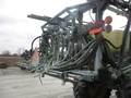 2008 Redball 680 Pull-Type Sprayer
