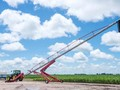 2020 Hutchinson HX130-84 Augers and Conveyor