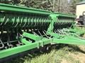 2012 John Deere 1590 Drill