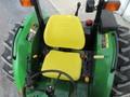 1999 John Deere 5210 Tractor