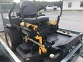 Cub Cadet Tank M48 Lawn and Garden