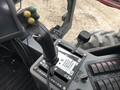 2004 Case IH SPX3200 Self-Propelled Sprayer