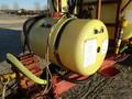 Hardi Navigator 1000 Pull-Type Sprayer
