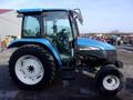 New Holland TL100 40-99 HP