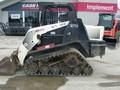 2012 Terex PT60 Skid Steer
