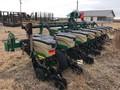 2015 Great Plains YP825A3P Planter