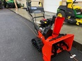 Ariens COMPACT 24 Miscellaneous