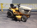 1995 Cub Cadet 2182 Lawn and Garden