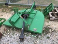 2012 Frontier RC2060 Rotary Cutter