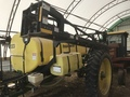 2006 Bestway Field Pro III Pull-Type Sprayer