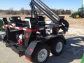 2014 Other 2000B Seed Tender