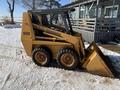 1998 Case 1838 Skid Steer