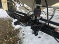 2013 Bourgault 6550 Air Seeder