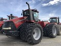 2014 Case IH Steiger 620 HD 175+ HP