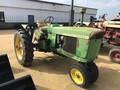 1961 John Deere 3010 40-99 HP