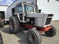 1979 Case IH 1570 Manure Spreader