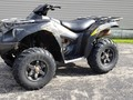 2013 Kawasaki BRUTE FORCE 750 4x4i ATVs and Utility Vehicle
