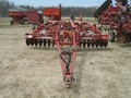 Krause 6110 Soil Finisher