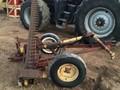 New Holland 455 Sickle Mower