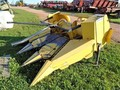 2006 New Holland 3PN Pull-Type Forage Harvester