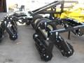 2011 AerWay AWST200 Vertical Tillage