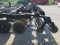 ROGUE VT R150003P Vertical Tillage