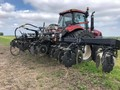2019 Dalton Ag Products D3028 Toolbar