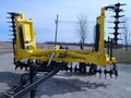 2012 AerWay AW2500-8B38-D972 Vertical Tillage