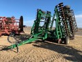 2012 Great Plains Turbo-Max 3000TM Vertical Tillage