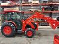 2020 Kubota MX5400 40-99 HP