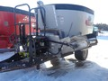 2011 Penta 4120HD Grinders and Mixer